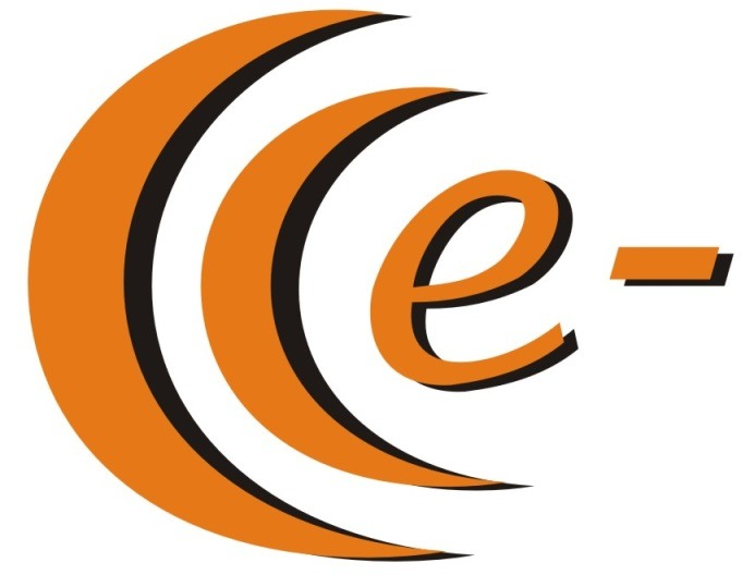E-TRADING PSICOTEST AND CONSULTING